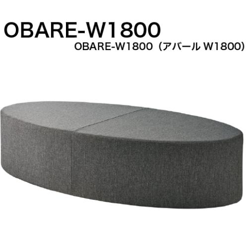 OBARE-W1800
