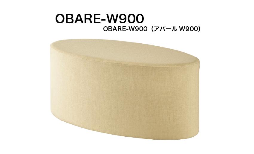 OBARE-W900