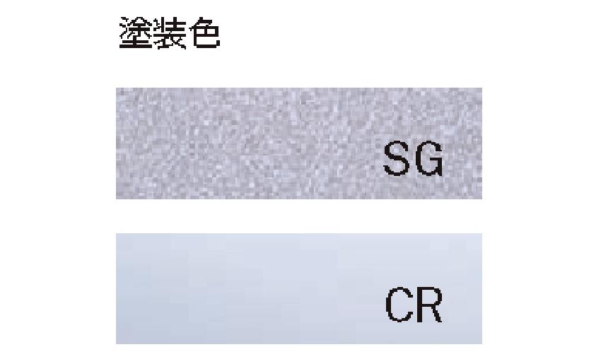 ODDIE-SG2P