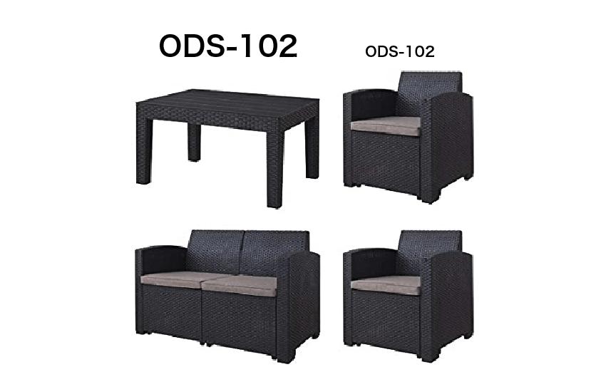 ODS-102