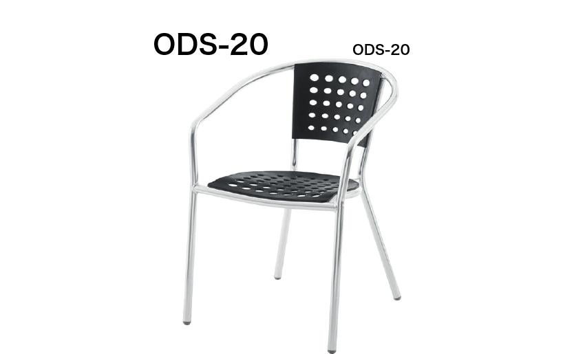 ODS-20