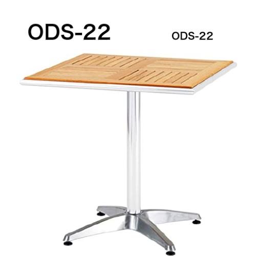ODS-22
