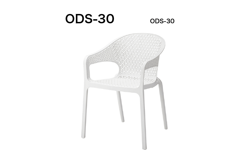 ODS-30