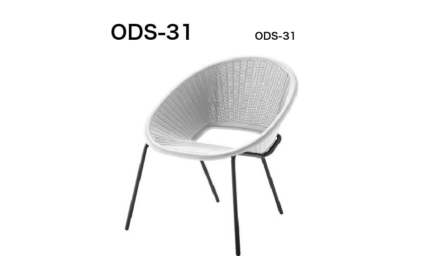 ODS-31