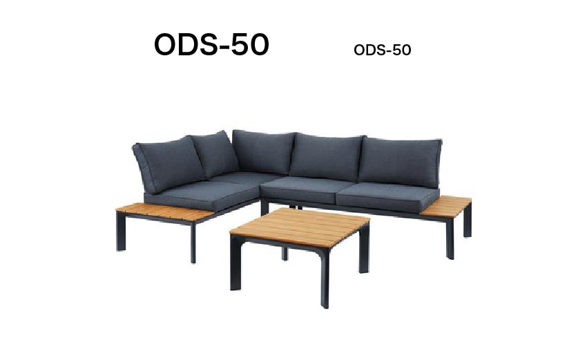 ODS-50