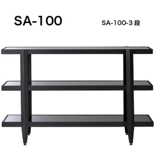 SA-100