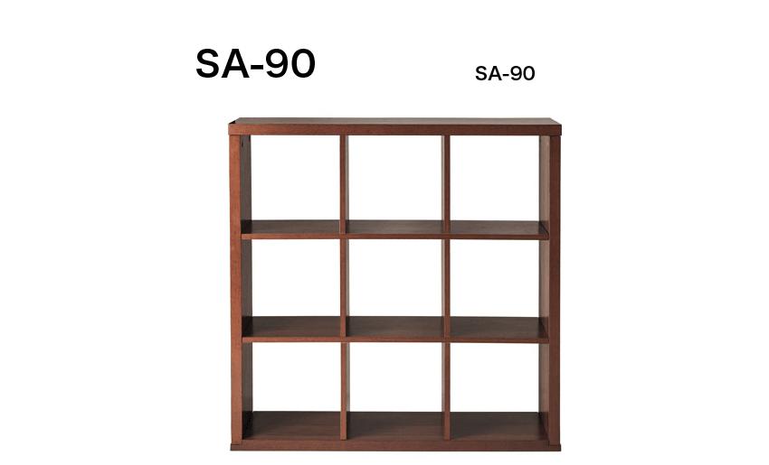 SA-90