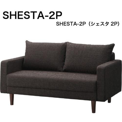 SHESTA-2P