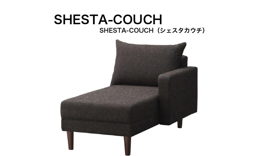 SHESTA-COUCH