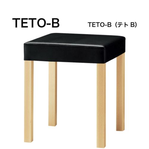 TETO-B