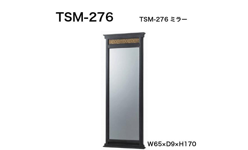 TSM-276