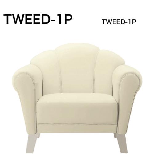 TWEED-1P