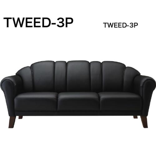 TWEED-3P