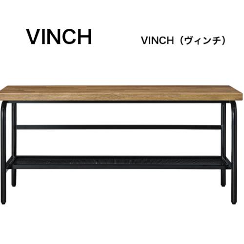 VINCH